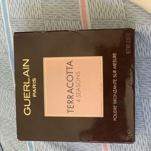 Guerlain Bronzing Powder